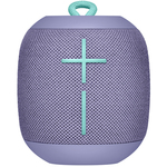 Boxa portabila ULTIMATE EARS WONDERBOOM 984-000855, Bluetooth, Lilac