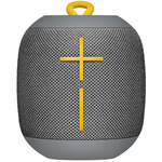Boxa portabila ULTIMATE EARS WONDERBOOM 984-000856, Bluetooth, Stone Grey