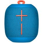 Boxa portabila ULTIMATE EARS WONDERBOOM 984-000852, Bluetooth, Subzero Blue
