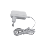 Adaptor retea LAICA ANE033 pentru aparat de aerosoli Laica NE1005