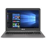 """Laptop ASUS ZenBook UX510UX-CN172R, Intel® Core™ i5-7200U pana la 3.1GHz, 15.6"""" Full HD, 12GB, HDD 1TB + SSD 128GB, NVIDIA GeForce GTX 950M 2GB, Windows 10 Pro"""