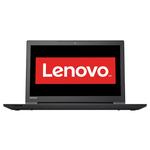 "Laptop LENOVO V310-15ISK, Intel® Core™ i5-6200U pana la 2.8GHz, 15.6"" Full HD, 4GB, 1TB, Intel® HD Graphics 520, Free Dos"