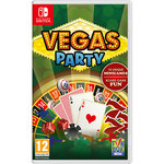 Vegas Party - Nintendo Switch