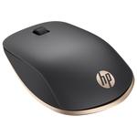 Mouse optic cu Bluetooth HP Z5000, negru