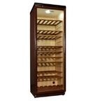 Racitor de vinuri WHIRLPOOL ACO231, 330 l, maro