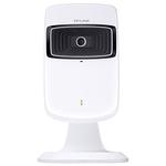Camera IP Wireless Cloud TP-LINK NC200