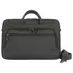 "Geanta laptop TUCANO WO2C-MB15, MacBook Pro si Retina 15"", nailon, negru"