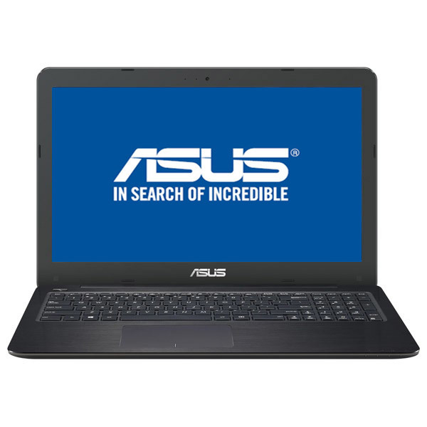 "Laptop ASUS X556UA-XX008D, Intel® Core™ i5-6200U pana la 2.8GHz, 15.6"", 4GB, 500GB, Intel® HD Graphics 520, Free Dos"