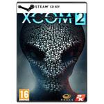 XCOM 2 CD Key - Cod Steam