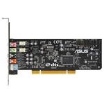 Placa de sunet ASUS Xonar DS, 7.1, PCI