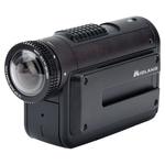 Camera video Sport Full HD MIDLAND XTC-400