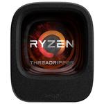 Procesor AMD Ryzen Threadripper 1920X, 3.5GHz/4.0GHz, YD192XA8AEWOF