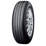 Anvelopa vara YOKOHAMA 195/60R15 88V AE50 BluEarth