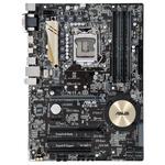 Placa de baza ASUS Z170-K, socket 1151, 4xDDR4, 6xSATA3, ATX