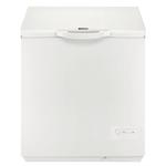 Lada frigorifica ZANUSSI ZFC21400WA, 210 l, A+, alb