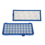 Set filtre aspirator ROWENTA ZR902301